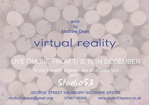 Studio53 - Matthew-Dean-Virtual-Reality-Expo-2020--