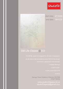 Studio53 -Still-Life-Classes-Info-page--