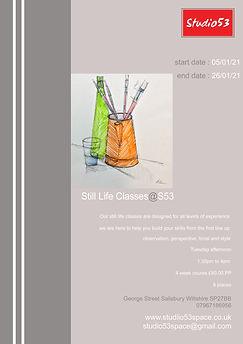 Still-Life-Classes-Info-page---Jan-2021.