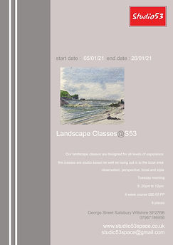 Landscape-Classes-Info-page---Jan-2021.j