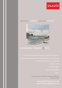 Landscape-Classes-Info-page---April--202