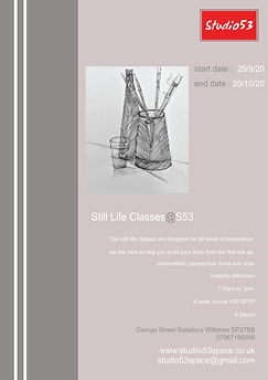 Still-Life-Classes-Info-page---October.j