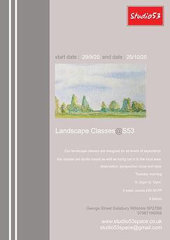 Landscape-Classes-Info-page---October.jp