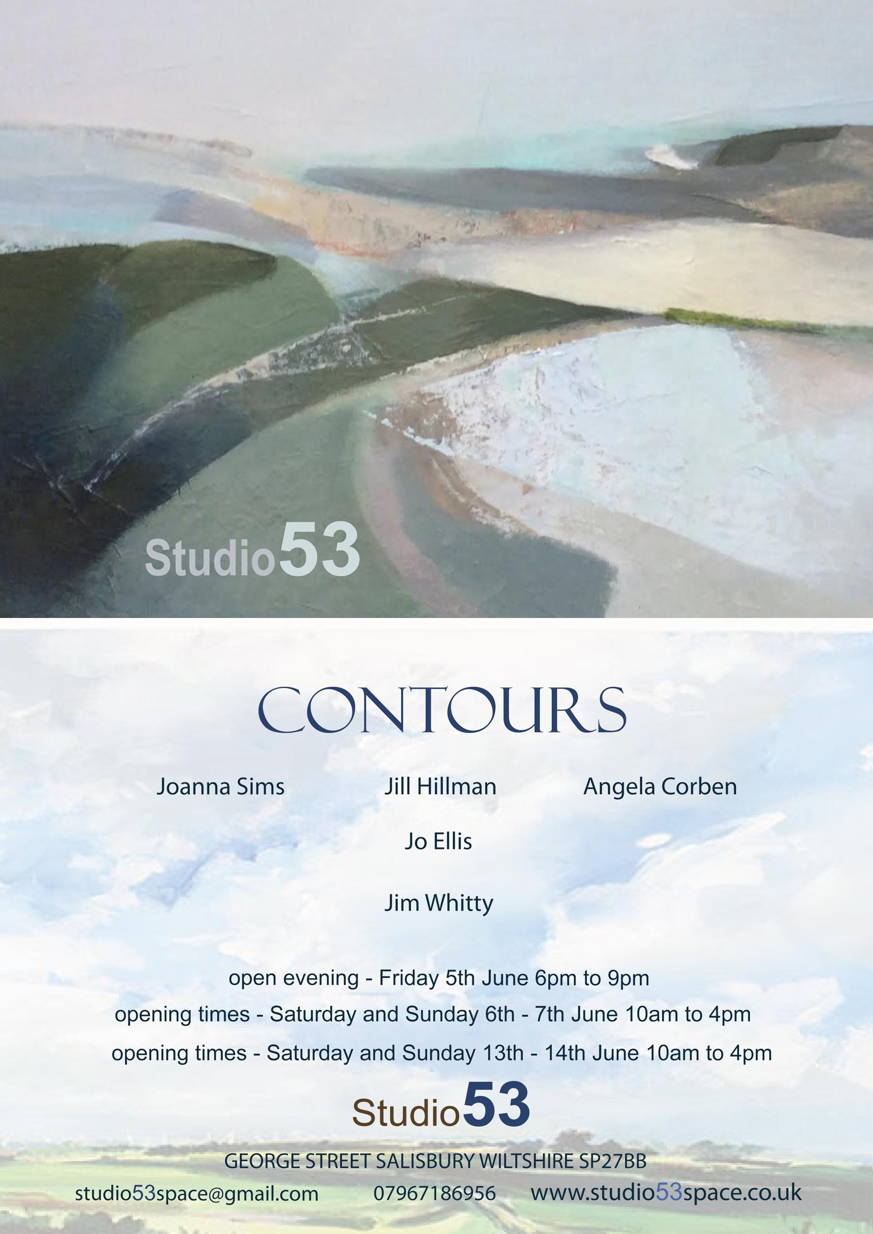 Contuurs-poster.jpg