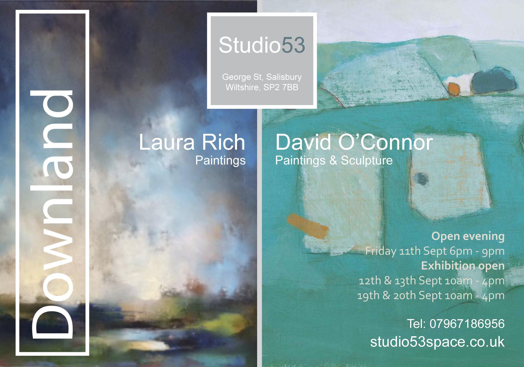 Studio53-postcard
