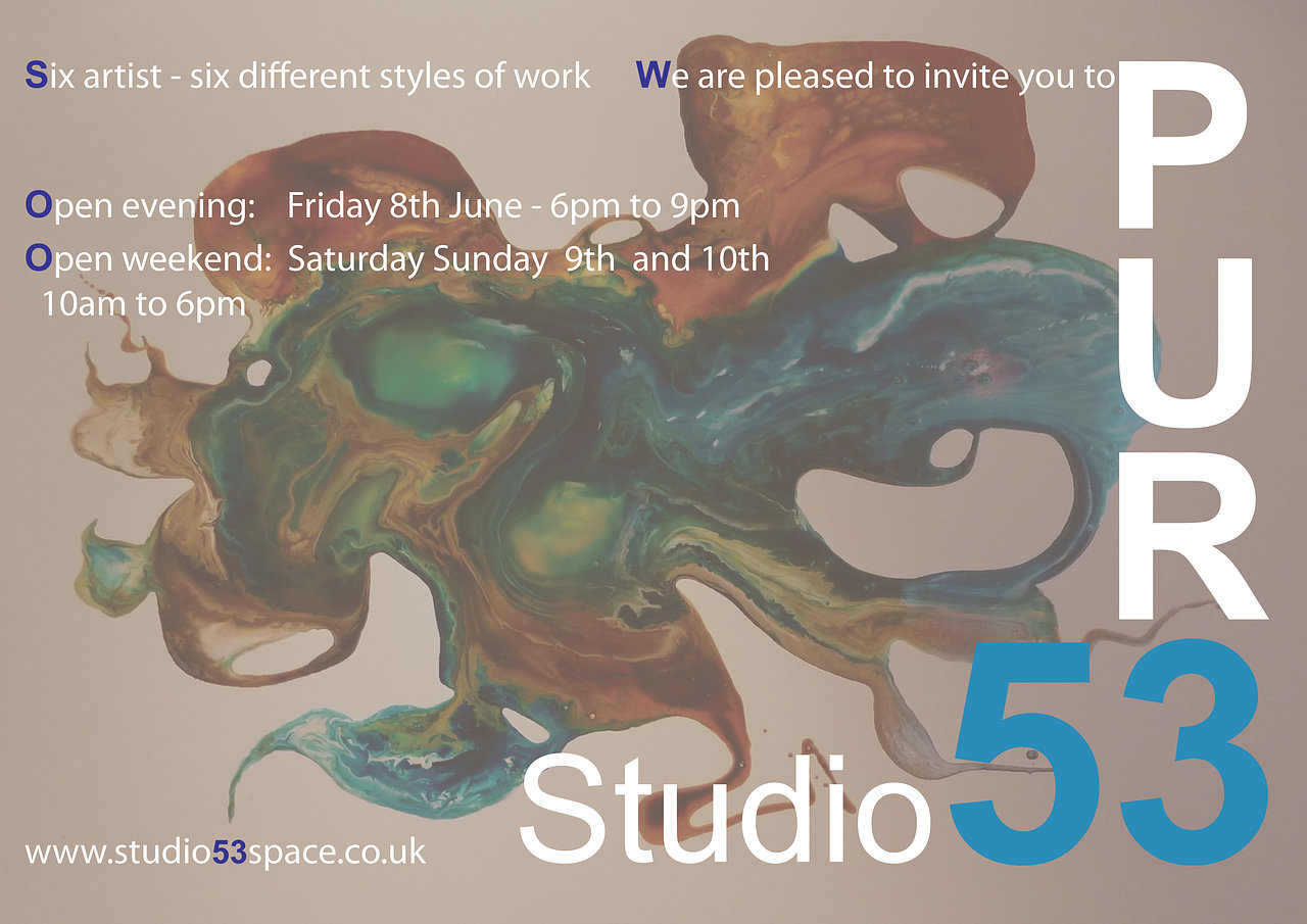 Postcard-Invites-for-Pure.jpg
