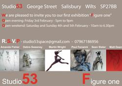 Invite-for-Febuary-exhibition.jpg