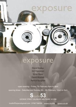 exposure+.jpg
