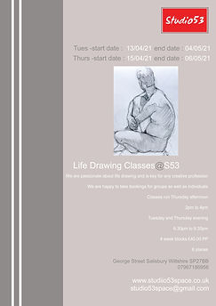 Life-Drawing-Classes-Info-page---Aprill-
