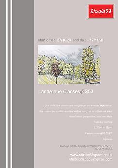 Studio53 - Landscape-Classes-Info-page--