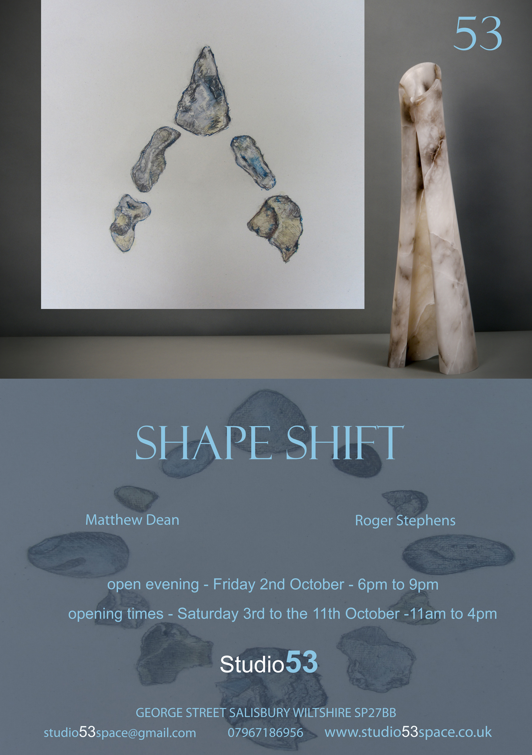 Shape-shift-poster