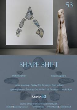 Shape-shift-poster