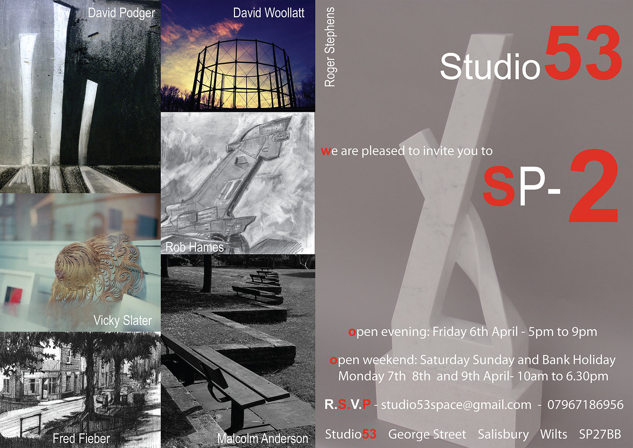 SP-TWO-Invite-for-April-exhibition.jpg