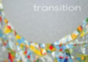 I-Matthew-Dean-Transition-Expo-2019-Fron