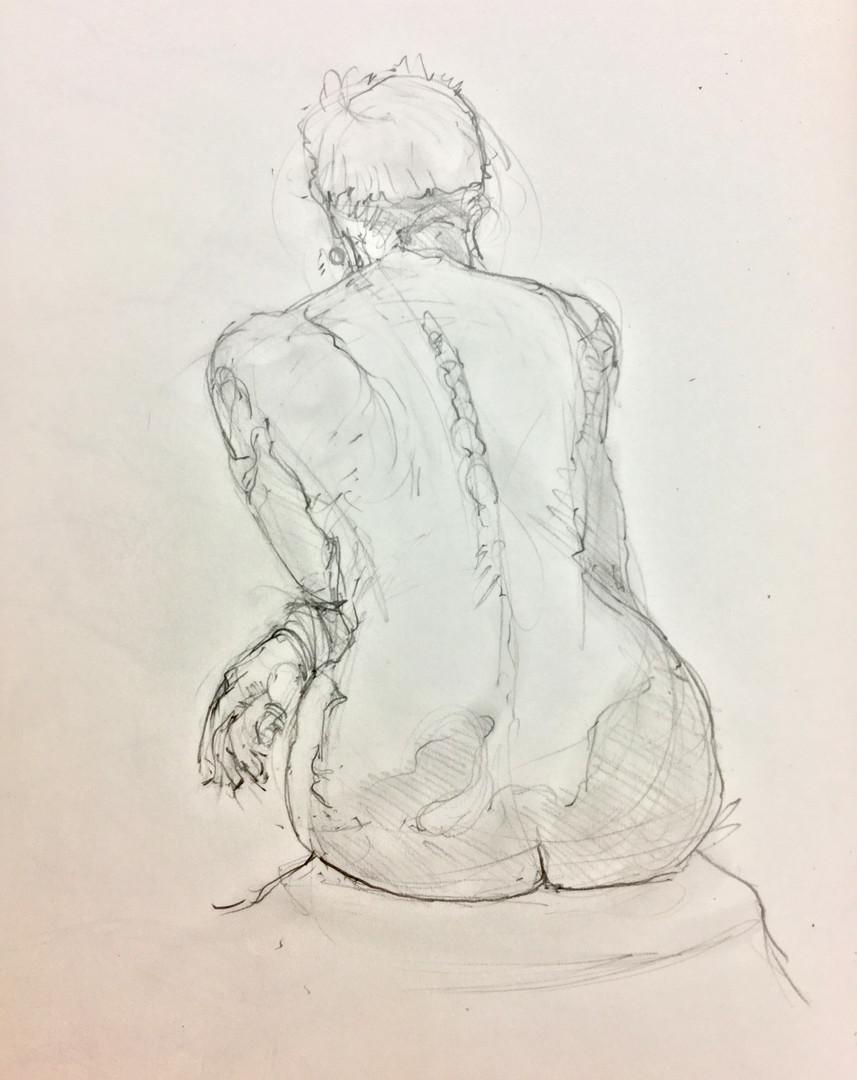 Jill I
