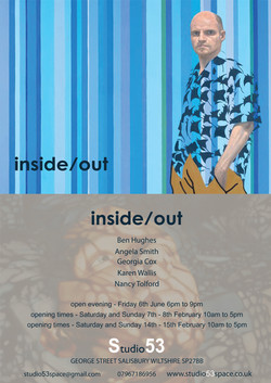 inside-out-poster.jpg