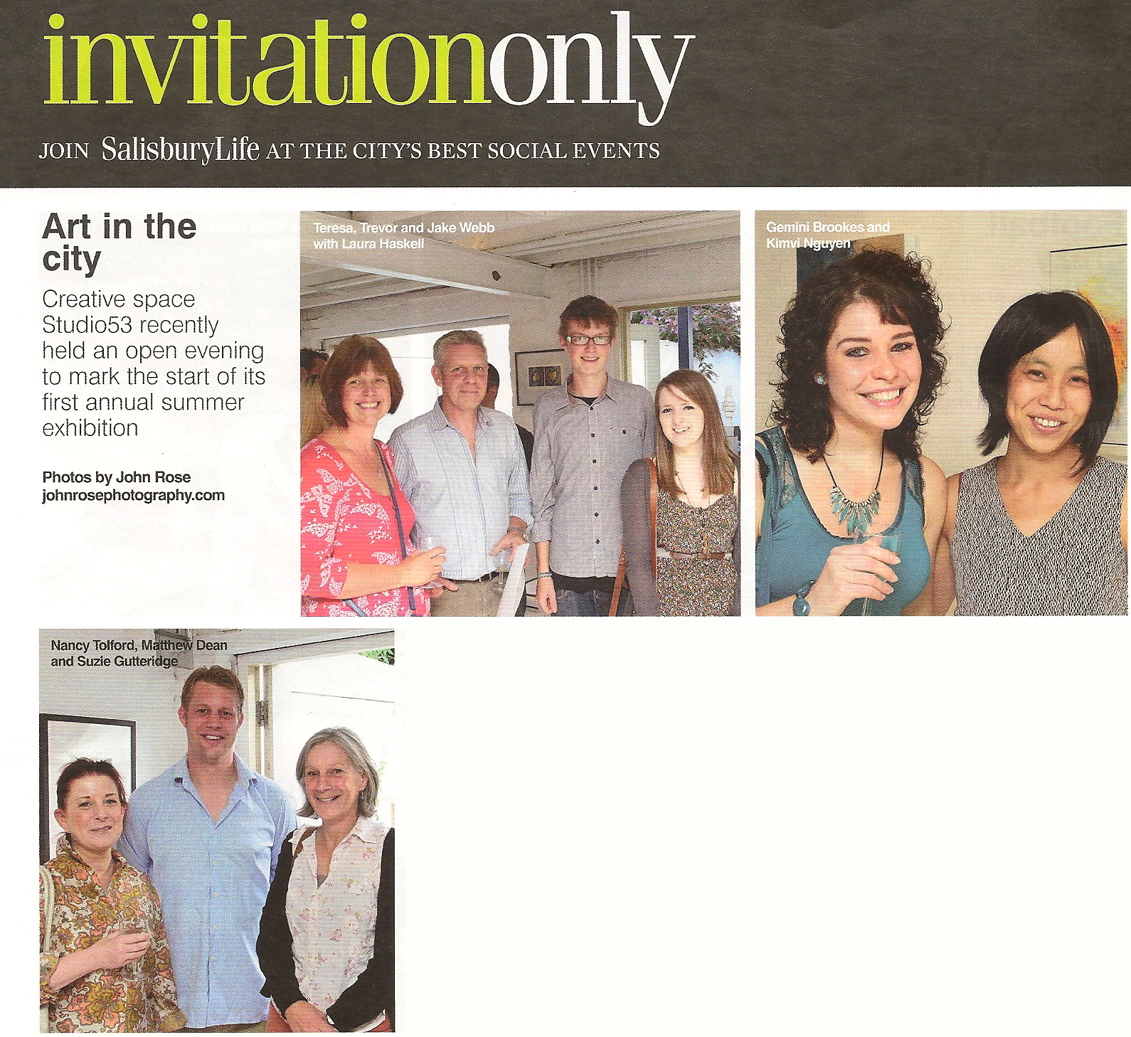 Salisbury-Life-cutting-september.jpg