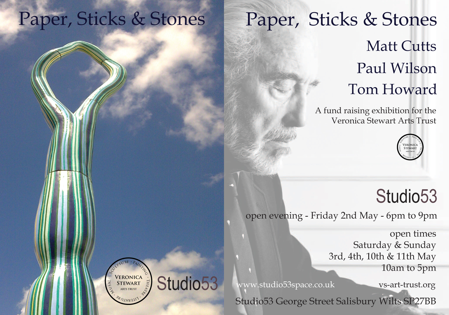 Paper-sticks-and-stones-Exhibition--Studio53space-2014-two-pages.jpg