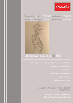 Life-Drawing-Classes-Info-page---Jan-202