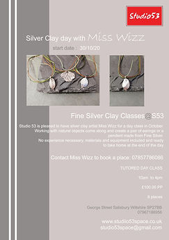 Silver-Clay-Classes-Info-page---October.