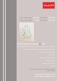 Life-Drawing-Classes-Info-page---October