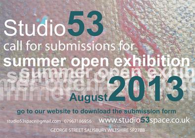 Postcard-Invites-SUMMER-OPEN-EXHIBITION-2013---PAUL-FENWICK-IMAGES-I.jpg
