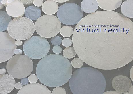 Matthew-Dean-Virtual-Reality-Expo-2020--