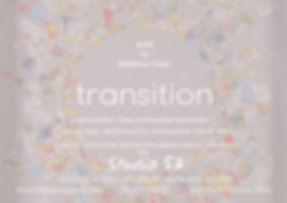 Matthew-Dean-Transition-Expo-2019---Back