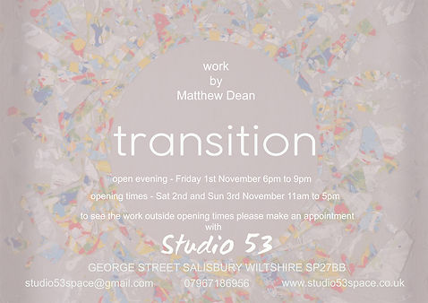 Matthew-Dean-Transition-Expo-2019---Back