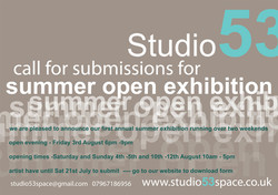 Postcard-Invites-SUMMER-OPEN-EXHIBITION-blue-font-July.jpg
