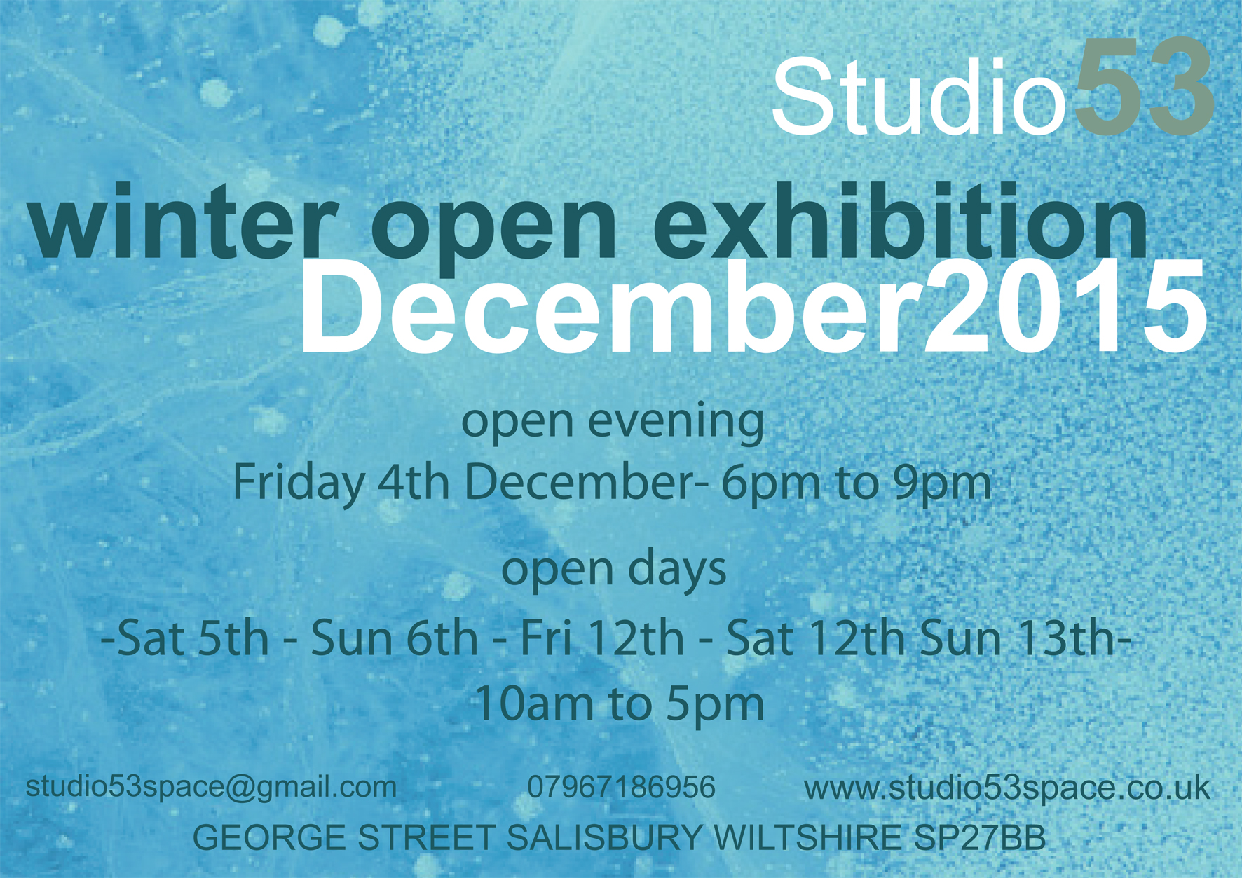 Flyer-for-the-Winter--Open-Expoo-2015