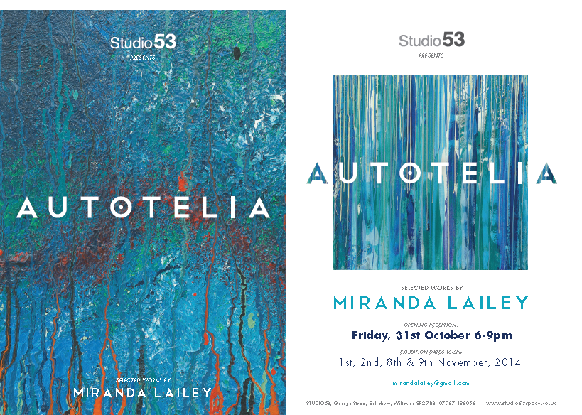 Autotelia+flyer+Miranda+Lailey.png