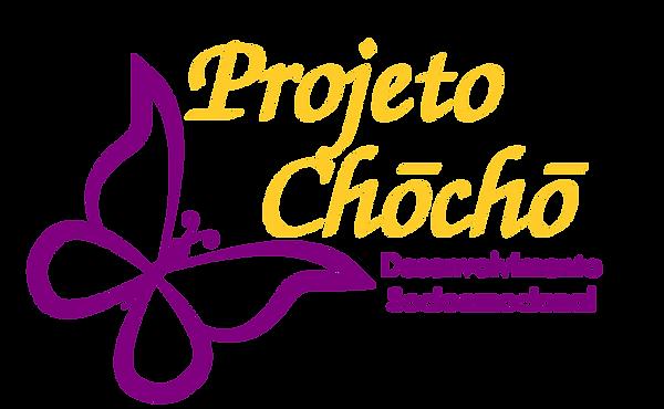 Projeto Chochou 2.png