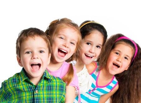 Aprendizagem Socioemocional: dicas para os pais