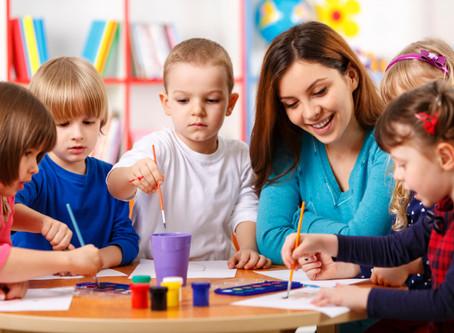 Pesquisa mostra que desenvolver Habilidades Socioemocionais melhora o aprendizado na escola