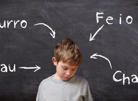 Baixa Autoestima: O que fazer quando a criança apresenta indícios?