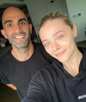Dan and Chloe.JPG