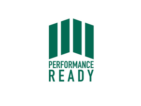 Introducing Performance Ready