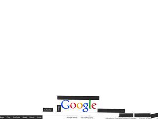 意外と知らない?Googleの小ネタ