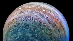 Ano 2018 - Regente Júpiter