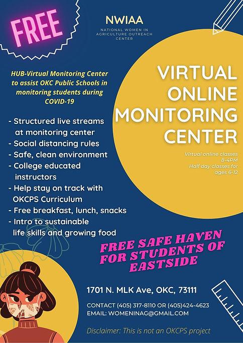 Pandemic Monitoring Center Flyer.jpg