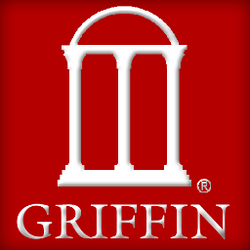 Griffin_icon