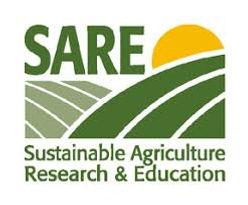USDA SARE.jpg