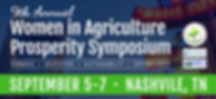 Symposium-Eventbrite_edited.jpg