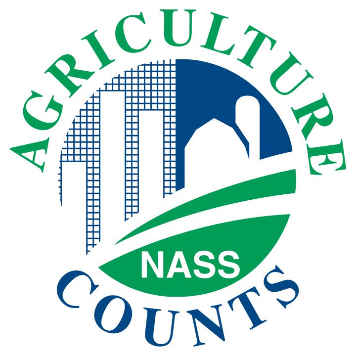 NationalAgriculturalStatisticsService-Logo