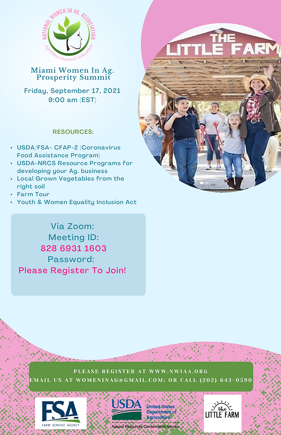 Miami Florida Outreach Event - 09-17-2021.png
