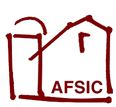 USDA AFSIC.png