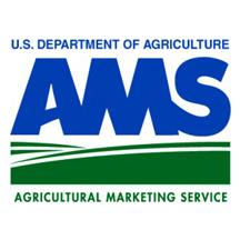 USDA-AMS
