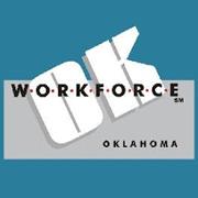 Workforce Oklahoma Logo