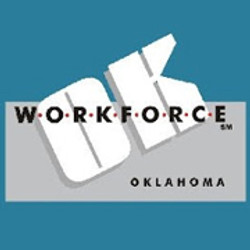 Workforce Oklahoma Logo